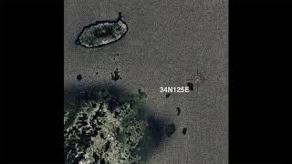 니들앤젬 / Needle&Gem - 34N125E (Official Audio)