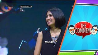 Video Danang Darto Males Soalnya Siti Anizah Punya Pacar download MP3, 3GP, MP4, WEBM, AVI, FLV Juli 2018