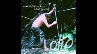 Otto - Certa Manha Acordei de Sonhos Intranquilos (2009)