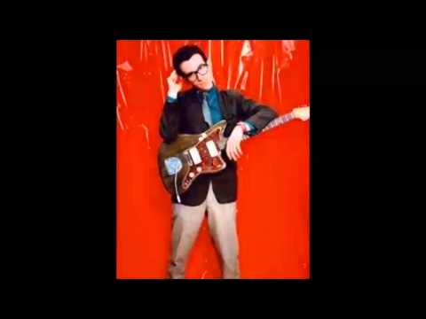 Elvis Costello and the Attractions Live Bethlehem PA 18-04-79 (HQ Audio Only)