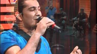 Ismail KARTAL - Biya Duri (istekleriniz)