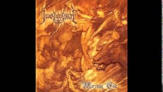 Iconoclasm -  Marching Evil - Lady of the Runes