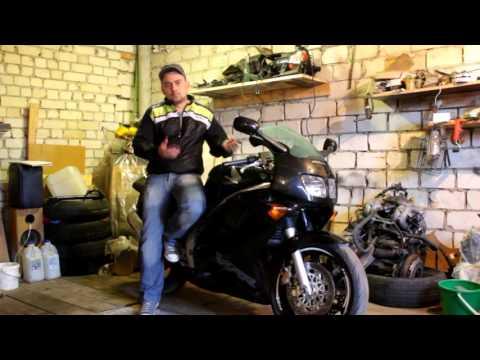 Видео Ремонт стартера в екатеринбурге
