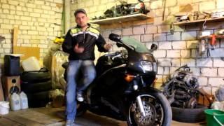 видео Honda - обслуживание, эксплуатация, поломки и ремонт, выбор и покупка