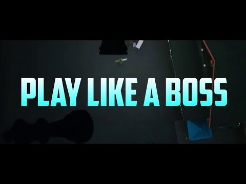 Latest Hindi Pop Song 2018 | Play Like A Boss Official Music Video | Bass Masters Music