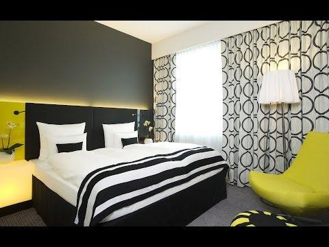 andel's Hotel Berlin - image movie