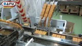 bisküvi paketleme makinesi, bisküvi paketleme makinesi, kurabiye paketleme makinesi