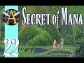 Secret Of Mana 2018 Part 22 Arkainjel mp3