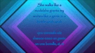 OMI - Cheerleader (Felix Jaehn Remix) sub (ingles español)