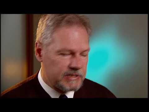 Genome Alberta - About Genomic Careers