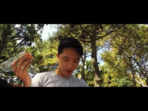 DREAMING OUT LOUD (Extended Version) - ASEAN Youth Short Film Festival 2016 [3rd Place]