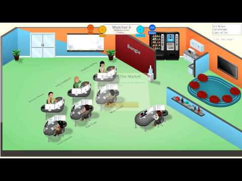 Game Dev Tycoon Strategy