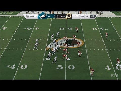 madden-nfl-20---washington-redskins-vs-philadelphia-eagles---gameplay-(pc-hd)-[1080p60fps]