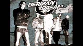 Eko Fresh ft.Farid Bang ft. Summer Cem & Hakan Abi - Volkspartei (Ekrem Album 02.09.2011)