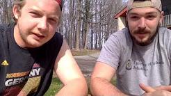 Stories From Munhall Pennsylvania