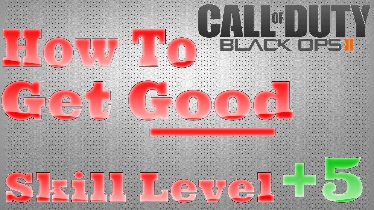 black ops 2 how to get good ending
