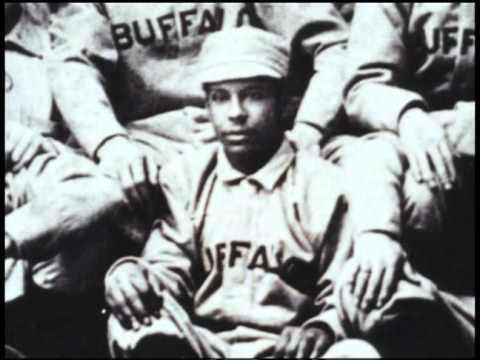 Frank Grant - Baseball Hall of Fame Biographies