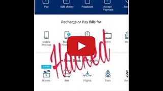 HACK PAYTM 2017 APP || AND GET UNLIMITED MONEY IN PAYTM WALLET || ITS REAL TRY NOW THIS TRICK TODAY