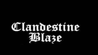 Watch Clandestine Blaze Raping Baby Jesus video