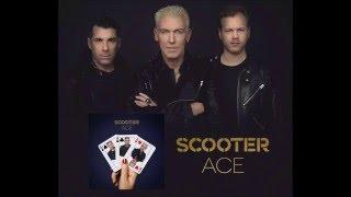 Scooter - ACE (Full Album)(2016)