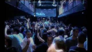 OUVERTURE DU CLUB DE DJ ORISKA..LE JOYA CLUB A BOURGES LA NOUVELLES...