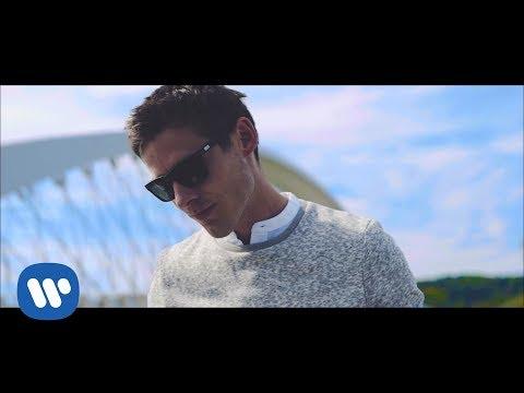 Pavel Callta - Endorfin (Official Video)