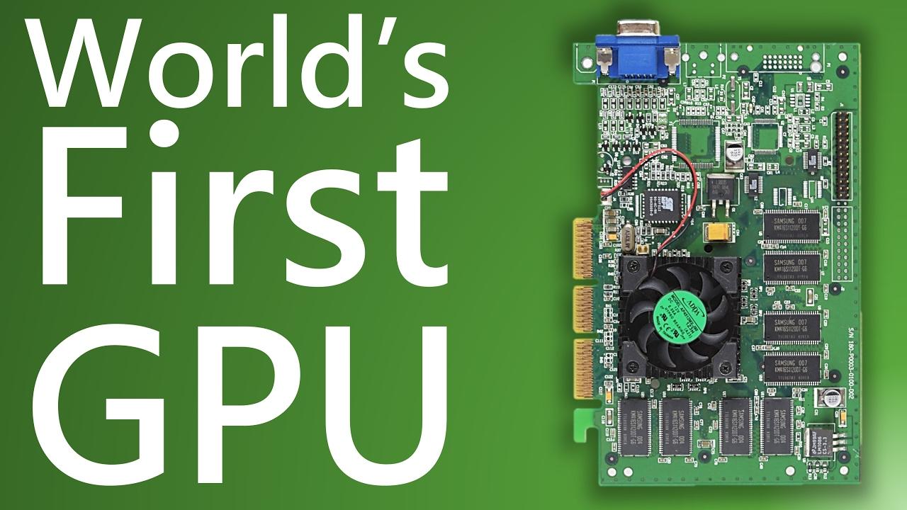 ATI NVIDIA GEFORCE2 GPU WINDOWS 7 64BIT DRIVER