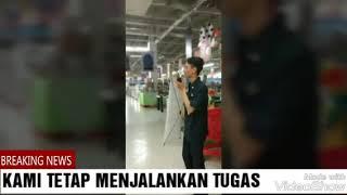 Download Tugas Satpam disaat Lebaran Idul Fitri Mp3 and Videos