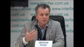 Импортеры требуют прозрачной государственной политики от Государственной фискальной службой Украины