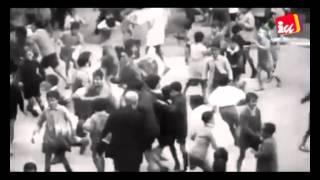 HACIA LA TERCERA REPÚBLICA ESPAÑOLA
