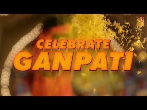 Suno Ganpati Bappa Morya Gudwaa 2 Song
