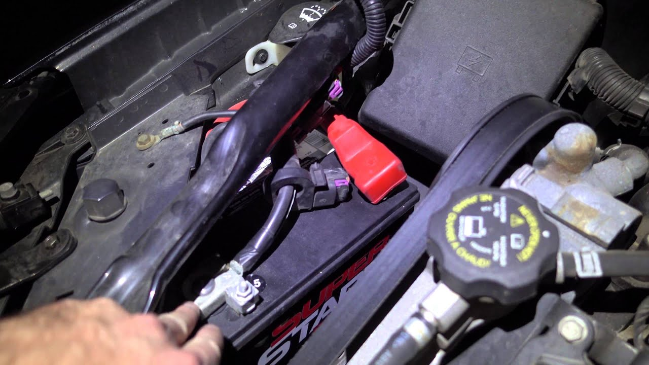 2004 Pontiac Grand Prix Dash Wiring Diagram Omron Relay 2005 Stereo