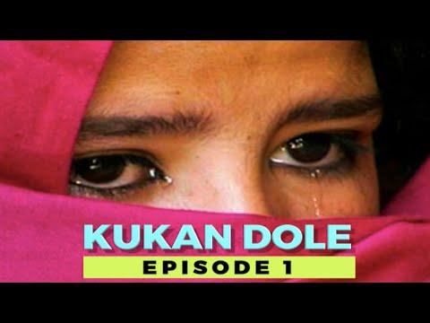Download Kukan Dole (Part 1) Hausa Novel   Labarin Soyayya Mai Cike Da Rikici