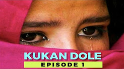 Kukan Dole | Hausa Novel | Hausa Book - YouTube