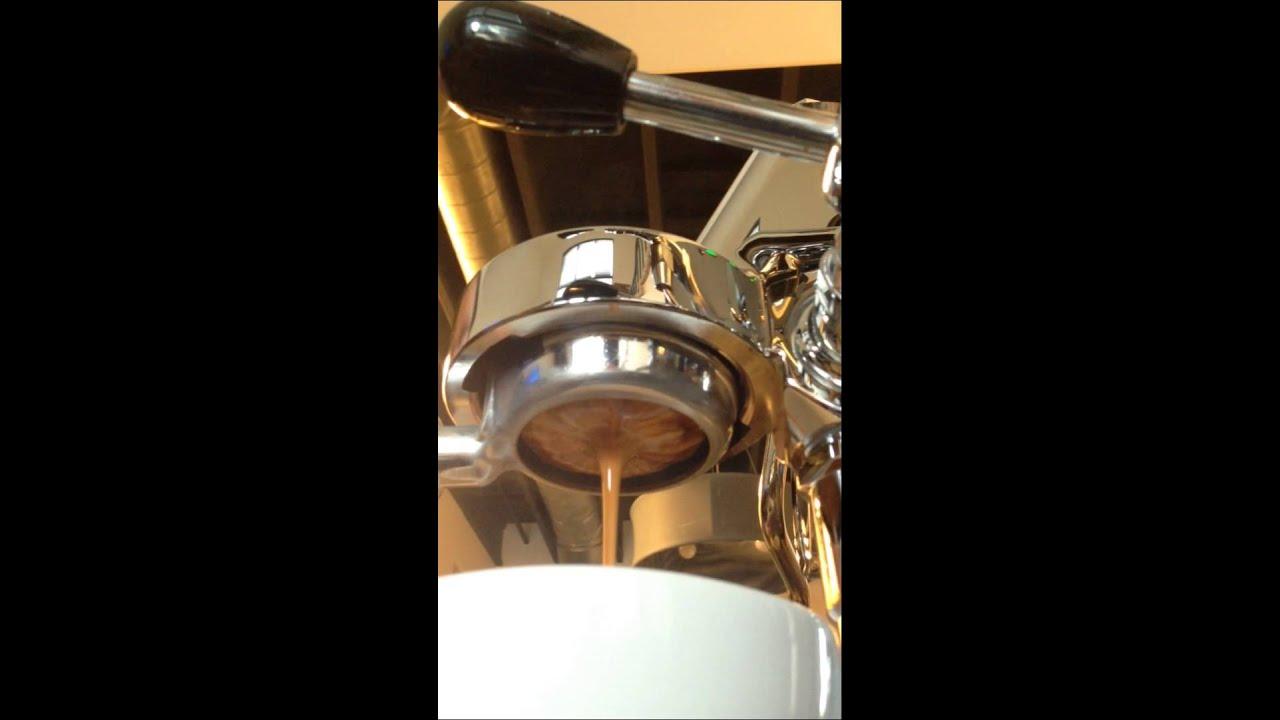 krups espresso maker instructions 963