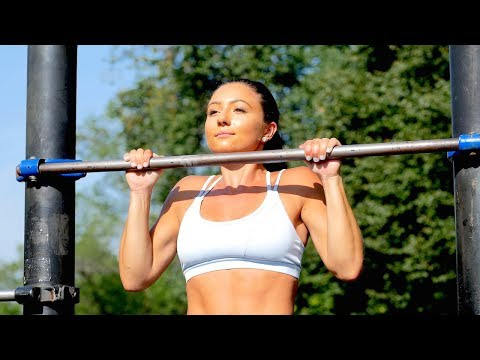 how-to-do-your-first-pull-up---full-program