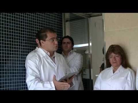 Bautizmos  CATHEDRAL REVIVAL CHURCH,(CATEDRAL DEL AVIVAMIENTO) BARCELONA,VALLDOREIX ,OCTUBRE 2013