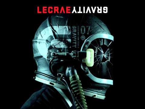Lecrae - I Know (Acapella)