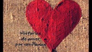 Download Amantes de una Noche - Manguara MP3 song and Music Video