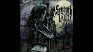 Seventh Void - Broken Sky