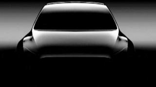 Tesla semi, model y, model 3--  Insights from Musk at Tesla