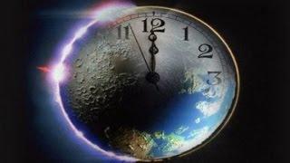 El 29 de julio 2016 llegará el fin del mundo ( Vídeo Viral)