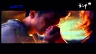 NOAH - Hidup Untukmu Mati Tanpamu (Official Video)
