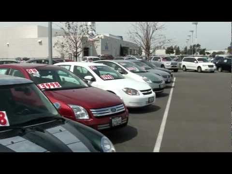 Us Auto Center Bixby Oklahoma Used Cars For Sale In Doovi