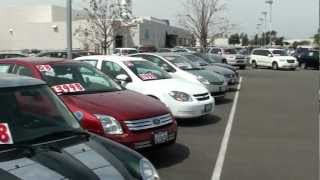 Used Cars For Sale Milpitas Fremont San Jose Bay Area
