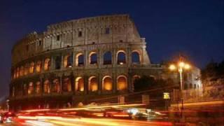 London-Paris-Munich-Rome-Miami-Ibiza..........