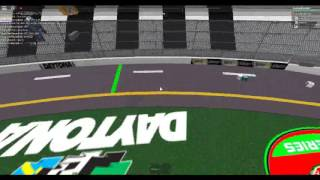PowerShares QQQ 300 Finish Roblox
