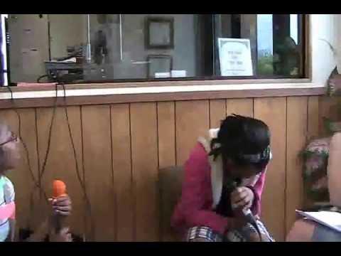 radio 0001