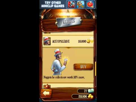 Игры онлайн -