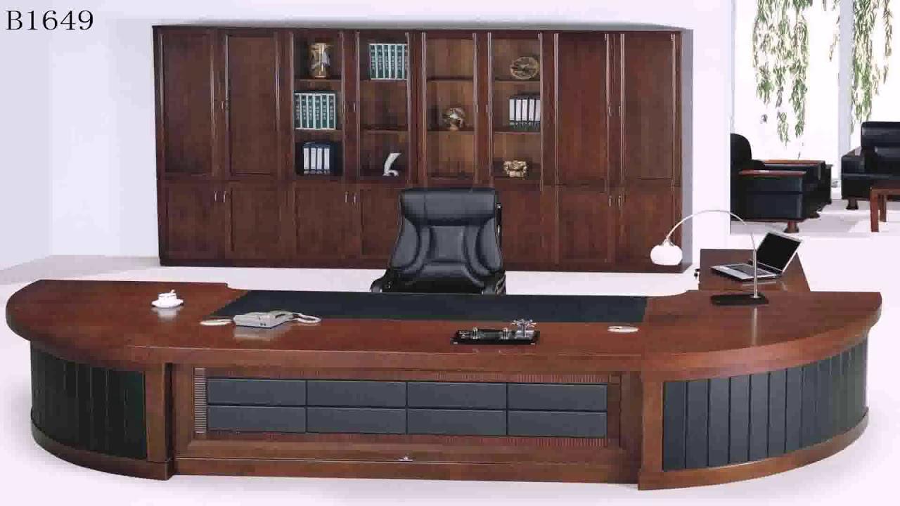 Hd Designs Patio Furniture Fred Meyer